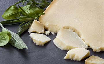 queso-gruyere-un-queso-suizo
