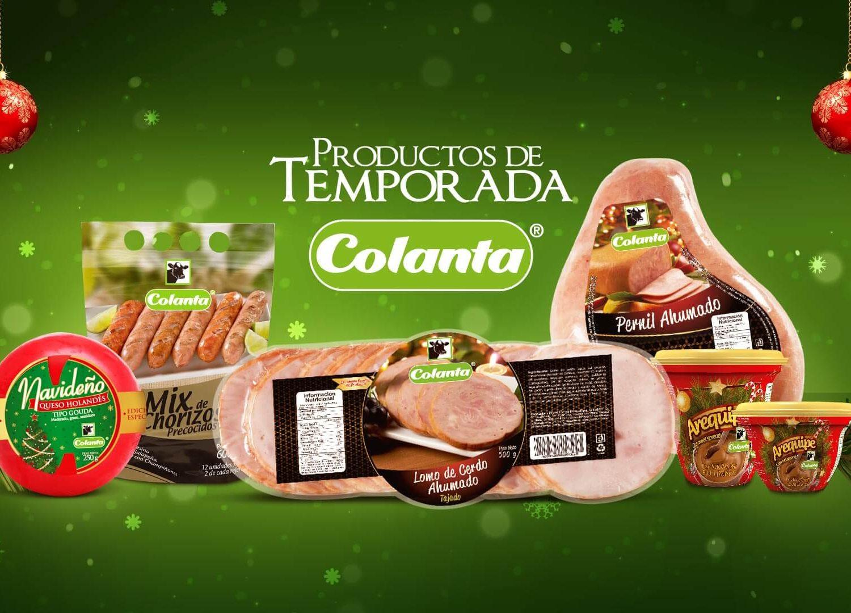 carnes-temporada_navidad