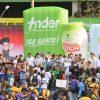 inauguracion festival de festivales13