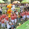 inauguracion festival de festivales6