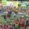 inauguracion festival de festivales8