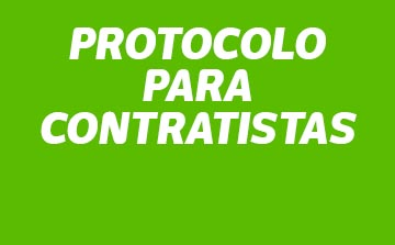 PROTOCOLO PARA CONTRATISTAS COLANTA