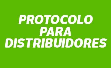 Protocolo para distribuidores
