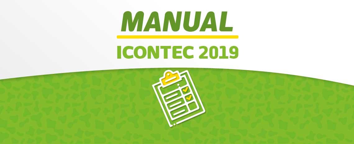 Uso de marca para certificación ICONTEC