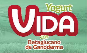 canje yogurt vida promocion leche colanta