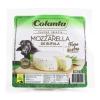 Colanta-Queso-Bufala-Finas-Hierbas-250g