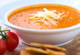 Crema-de-tomates (1)