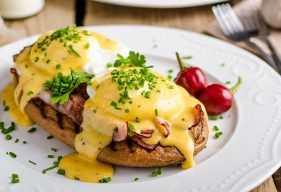 Huevos-benedictinos (1)