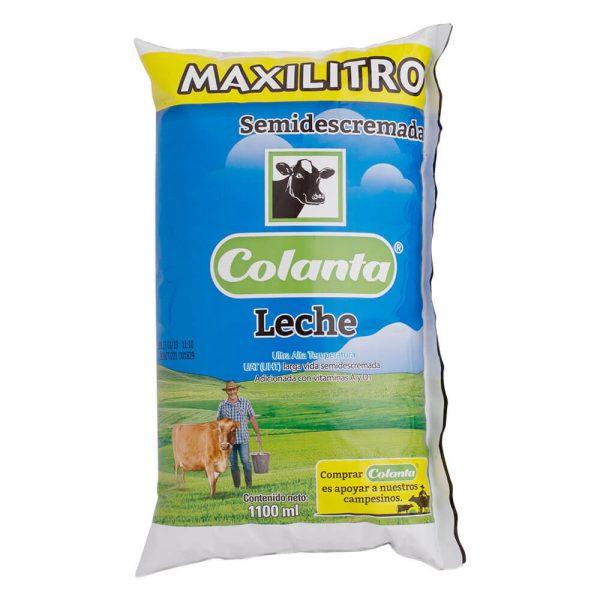 Leche-uht-semidescremada-1100ml