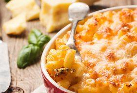 Macarrones-con-queso