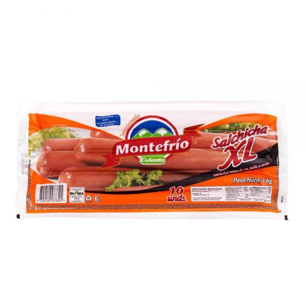 montefrio-salchicha-xl-1kg