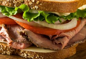 Sanduche-Roast-Beef (1)