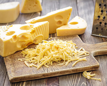 es-bueno-comer-queso