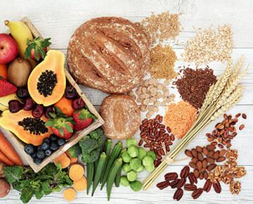 Fibra-esencial-nutricion