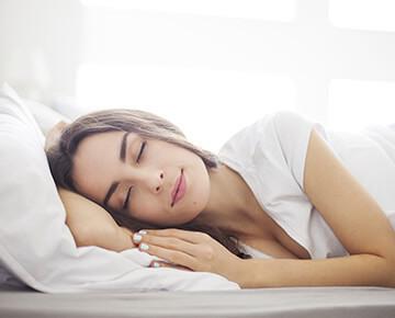 dormir-bien-colanta