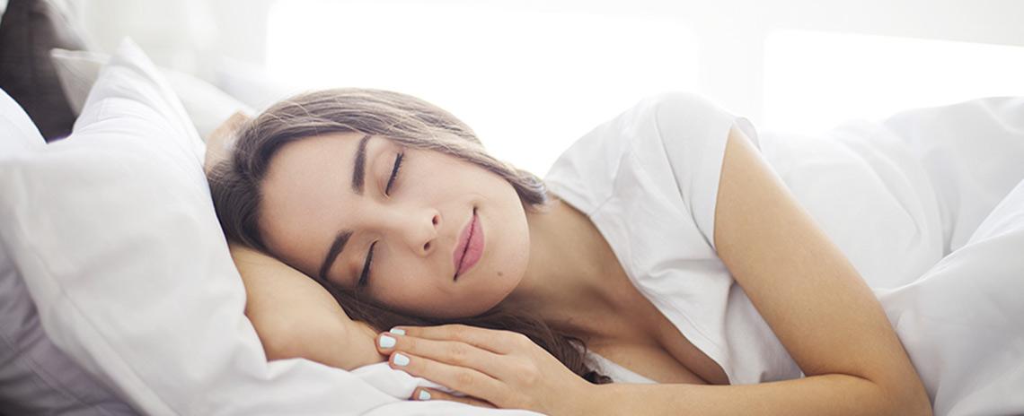 ¿Por qué es tan importante que duermas bien?