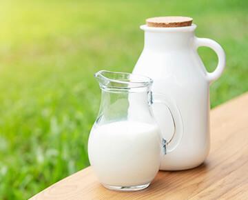 leche-entera-no-danos-cardiovasculares