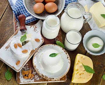 no-dietas-sin-lacteos