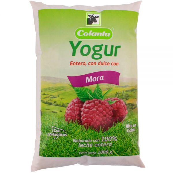 Yogur-Bolsa-Mora-1000g