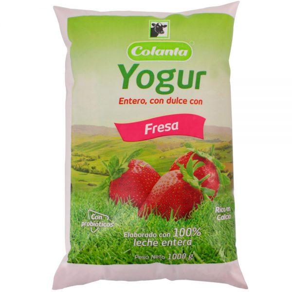Yogur-Fresa-Bolsa-1000