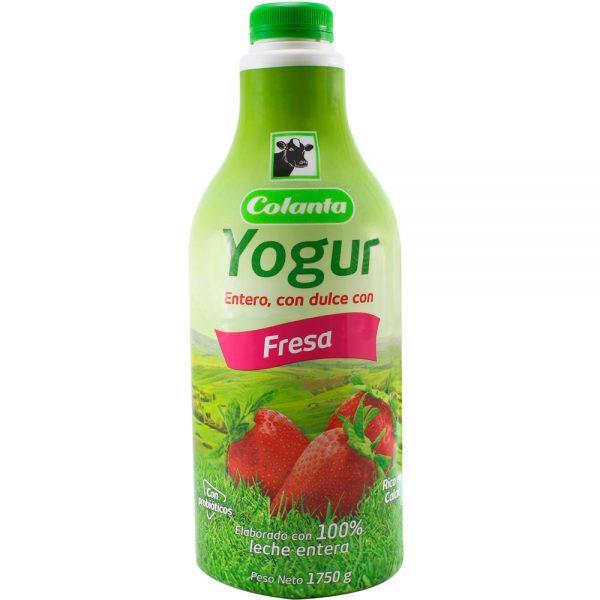 Yogur-Fresa-Garrafa-1750g