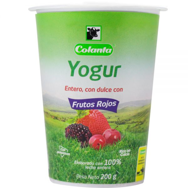Yogur-Frutos-Rojos-200g