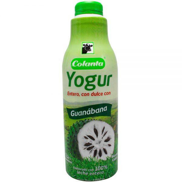Yogur-Guanábana-Garrafa-1000g