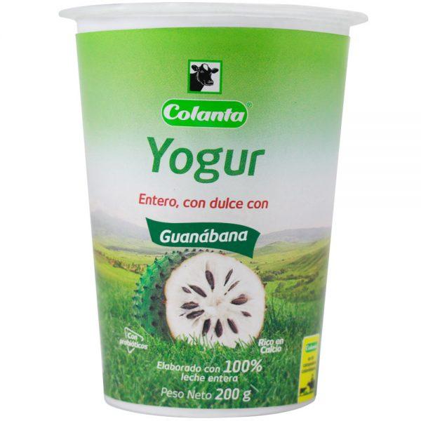 Yogur-Guanábana-200g