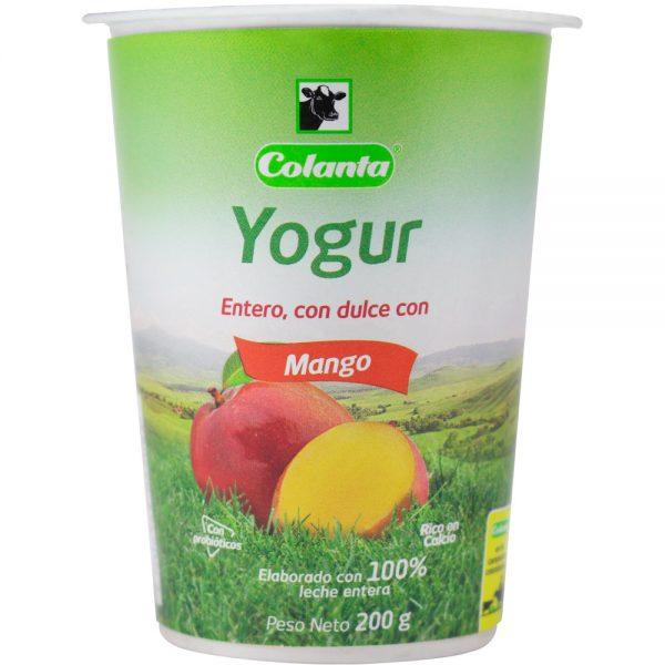 Yogur-Mango-200g