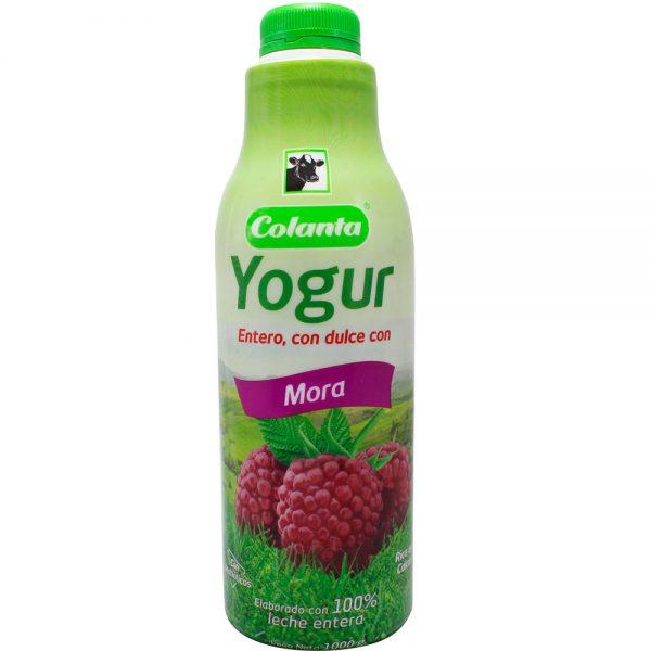 Yogur-Mora-Garrafa-1000g