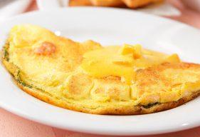 tortilla-lactea1