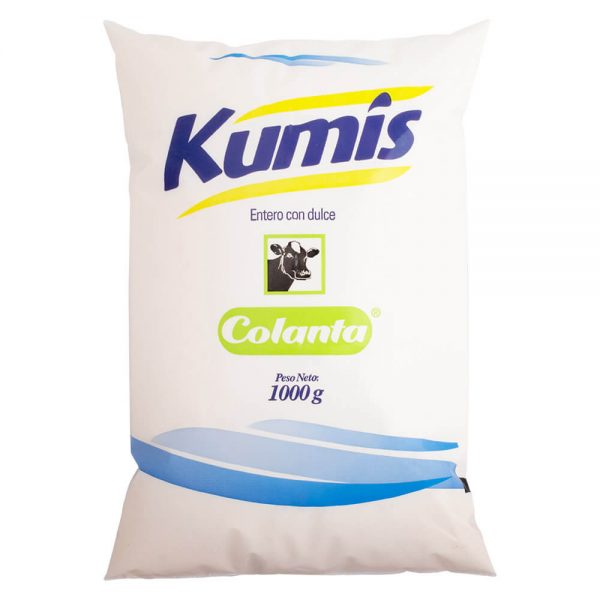 Kumis-bolsa-1000g