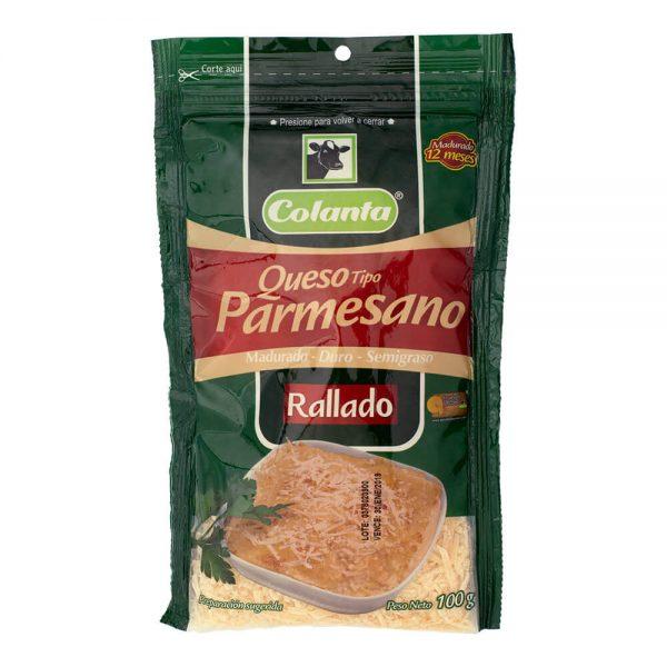 parmesano-rallado-100g