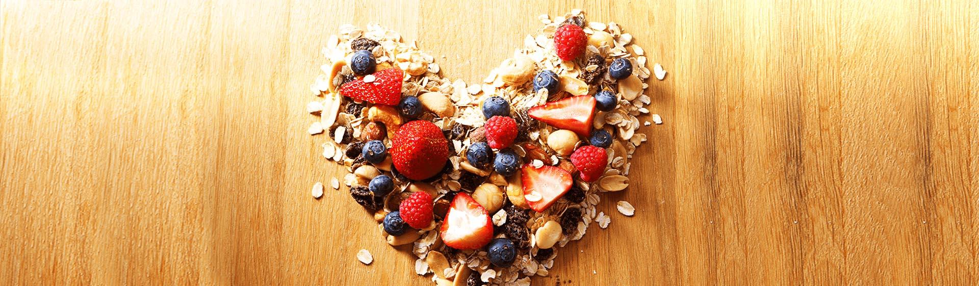 colanta funciona productos funcionales para el bienestar del cuerpo y buen funcionamiento