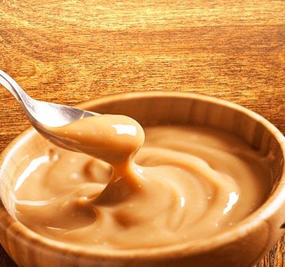 dulces colanta arequipe manjar blanco delicioso