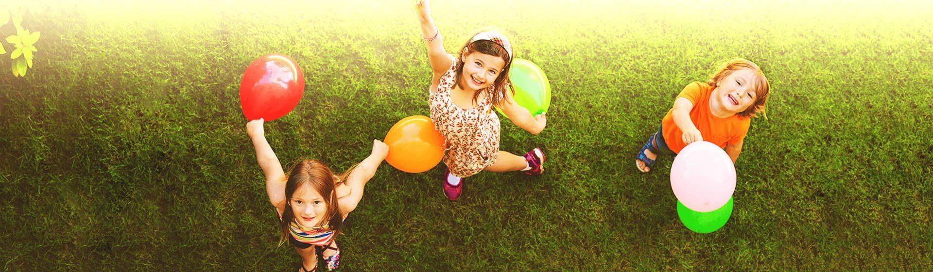 linea infantil colanta productos para niños yogur para niños defensas