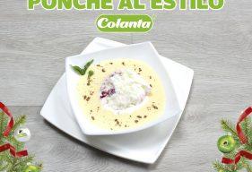 Carrete Ponche-04