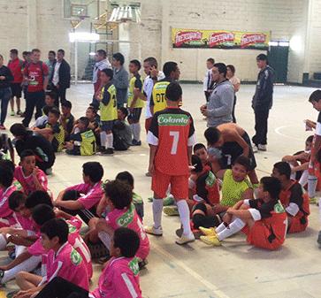 Primera-Copa-Frescolanta-Norte-Antioquia9
